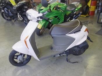 バイク 001.JPG
