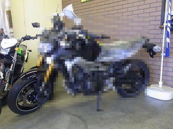 バイク 003-1.jpg
