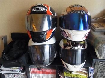 ヘルメット 002.JPG
